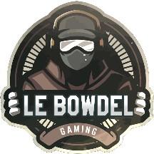 Le Bowdel Gaming